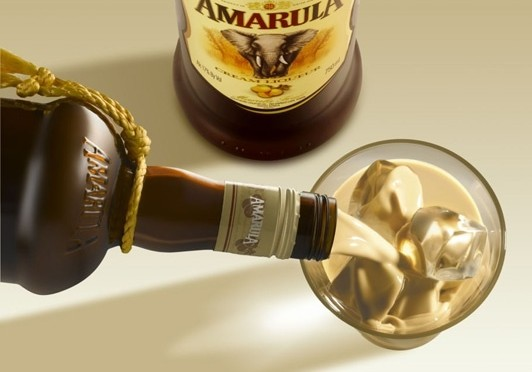 Product Review: Amarula Cream