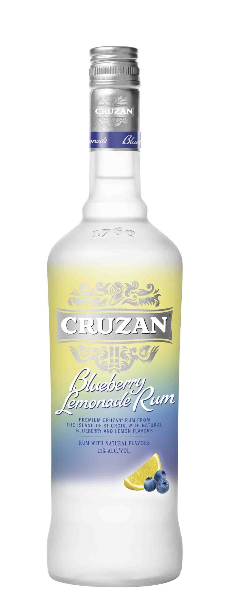 Image result for cruzan blueberry lemonade rum price