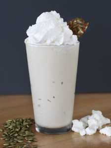 Billy Goat Shake